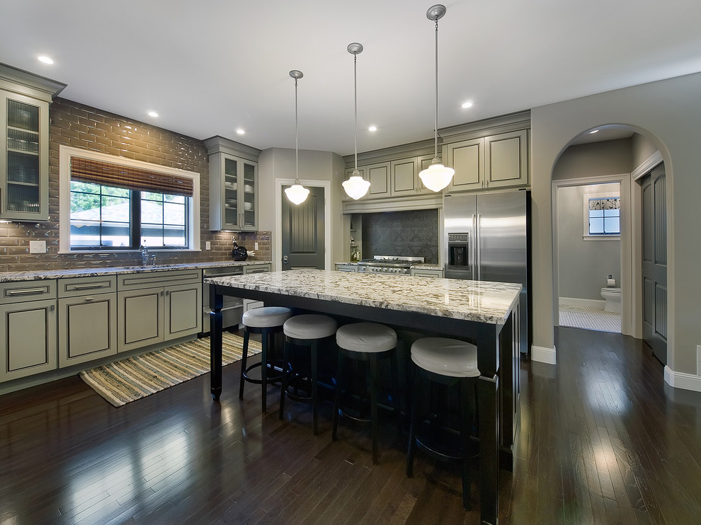 Quality Of Thomasville Kitchen Cabinets